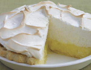 lemon-pie-de11
