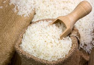 propiedades del arroz en la belleza y salud