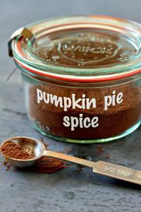 como hacer especias-pumpkin-pie-spice
