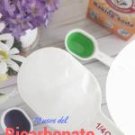 70 usos del Bicarbonato de Sodio. y sus Beneficios
