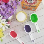 15 Beneficios y usos del Bicarbonato de Sodio en la BELLEZA