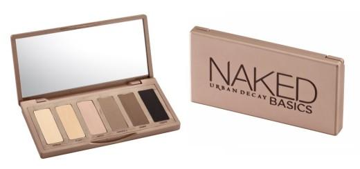 UD-Naked-Basics-paleta-de-sombras