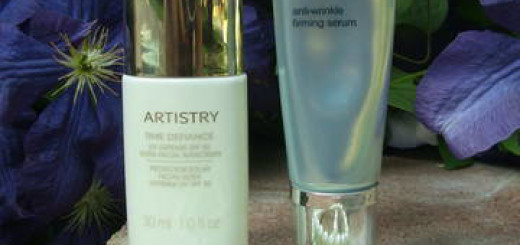 artistry-intensive-skin-care