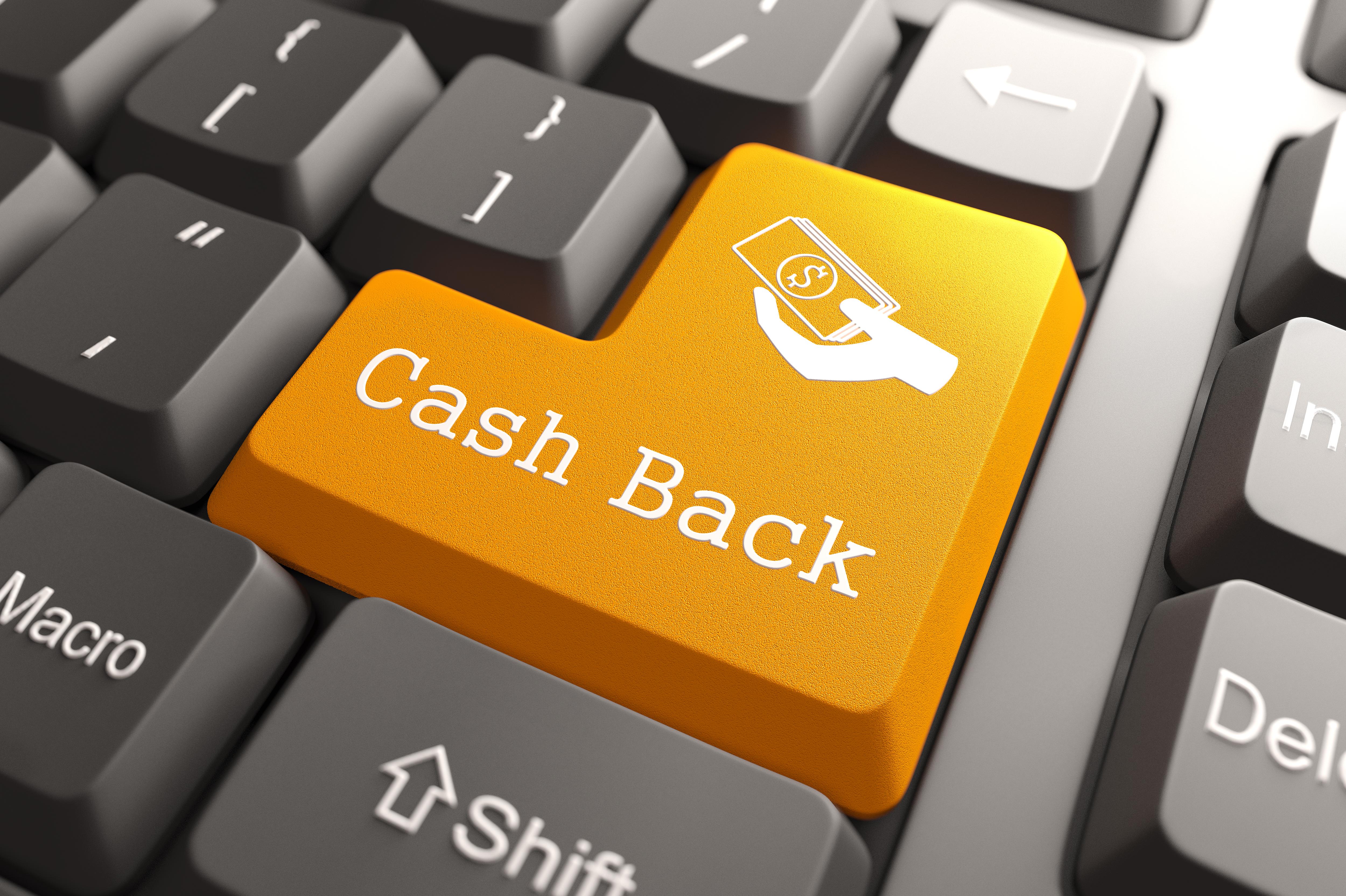 Como ahorrar dinero comprando por Internet a través de Ebates by alicia borchardt