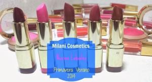 labiales-milani-cosmetics-2014