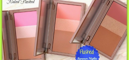 urban-decay-naked-flushed-summer-nights-collection-2014-rese-C3-B1a-en-espa-C3-B1ol