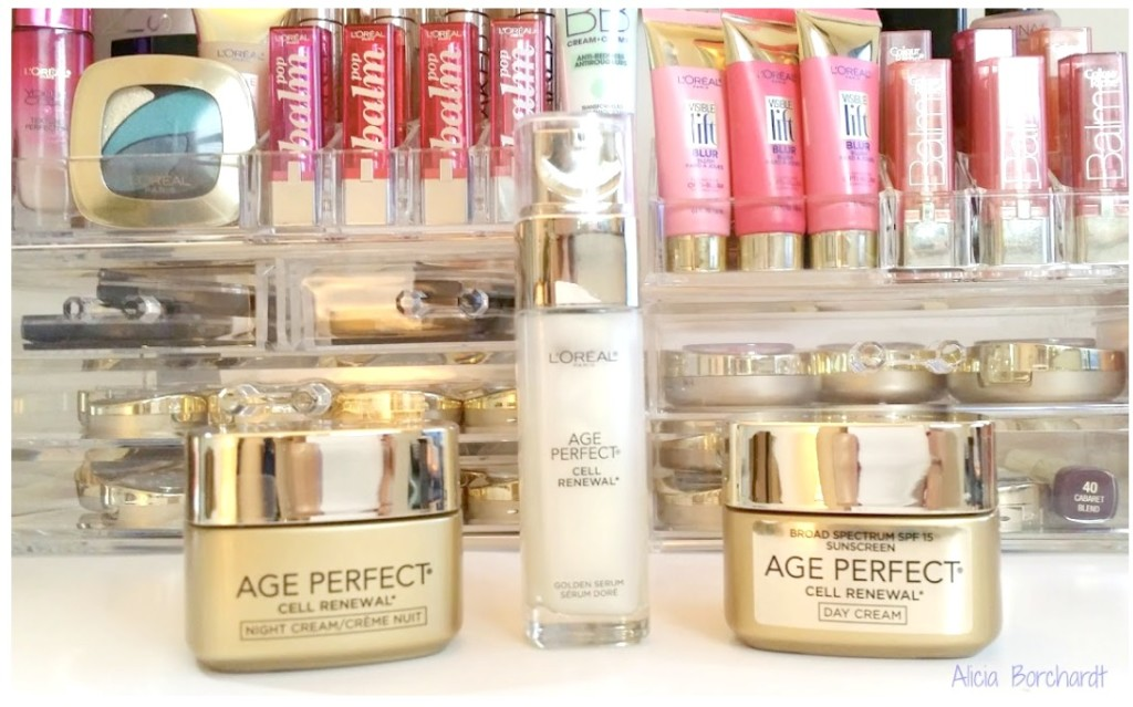 loreal-age-perfect-cell-rewal-blog-review