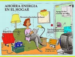 ahorra-2Belectricidad-2By-2Benergia