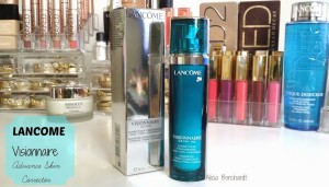 lancome-2Bvisionnaire-2Badvance-2Bskin-2Bcorrector