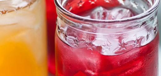 Como preparar en casa una deliciosa bebida que nos ayuda adelgazar