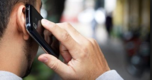 celulares llamadas y costos