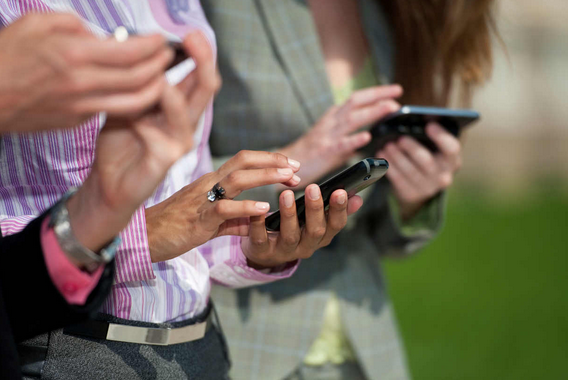 MEJOR PLAN PARA TU CELULAR - que plan de celular nos conviene mas según nuestras necesidades