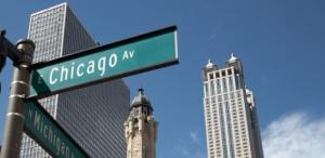 guis para mudarse a chicago