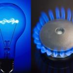 Cómo evitar estafas en recibos de Gas y Electricidad