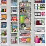 Como ahorrar electricidad con el refrigerador