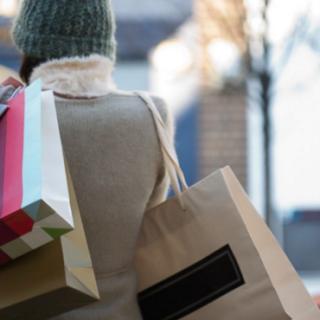 Los 24 mejores consejos de compras de Black Friday 2017 by alicia borchardt