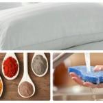 Limpieza de Primavera: 11 Cosas que debes botar