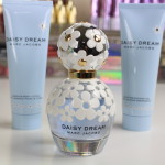 Marc Jacobs. Daisy Dream