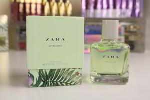 Zara Apple Juice