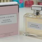 """""""Nuevo"""" Tender Romance de Ralph Lauren"""