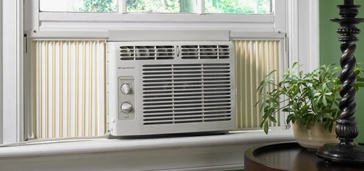 11 consejos para cuidar los aires acondicionados