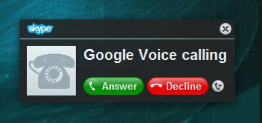 llamar via skype gratis