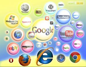 como elegir el plan de internet
