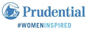 logo de prudential