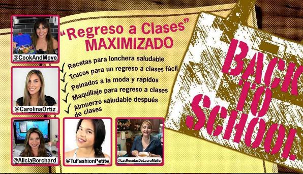 BANNER BACK 2 SCHOOL MAXIMIZADO
