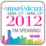 IM-Speaking-at-Hispanicize