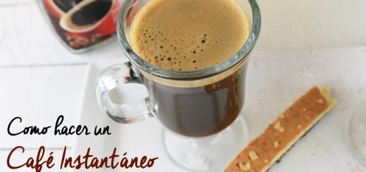 cafe-instantaneo-super-delicioso