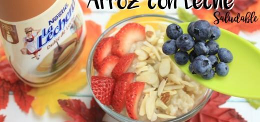 arroz-con-leche-saludable-la-lechera-hecho-en-casa