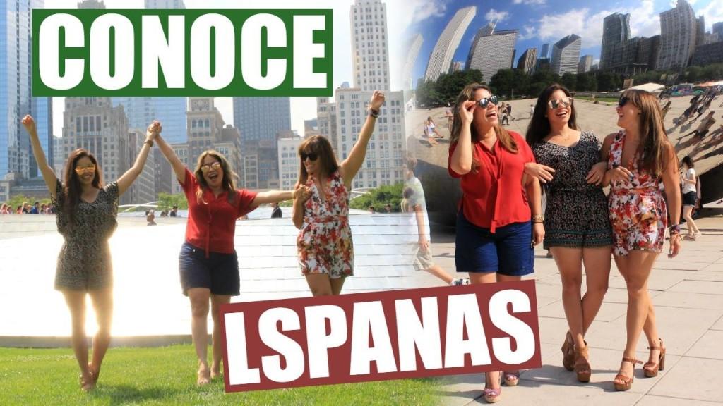 las-panas-del-blog-banner