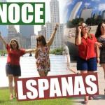 Somos las Panas del Blog #LsPanas