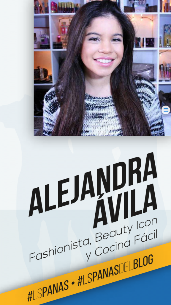 alejandra-las-panas-banner