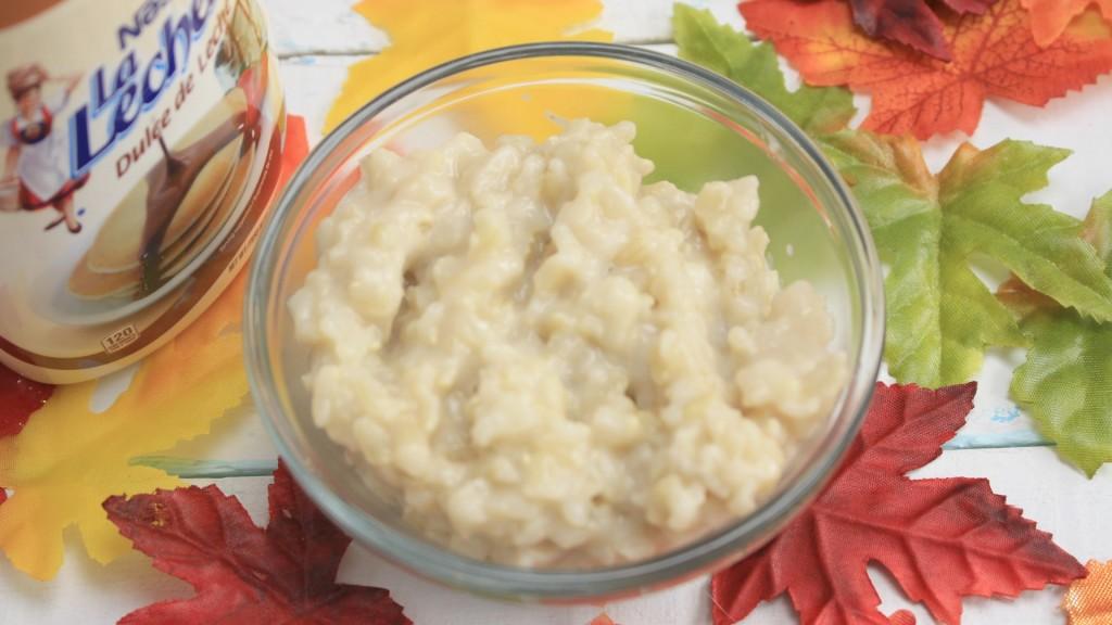 arroz-con-leche-ligero-y-cremoso