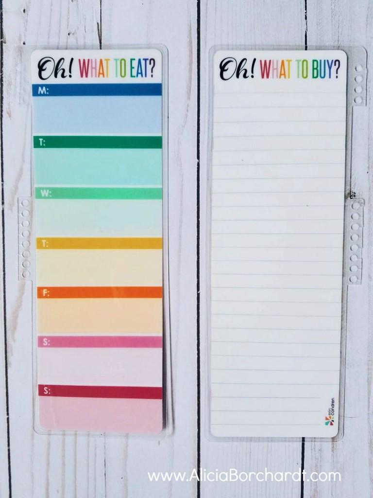 2017-planificador-de-alimentos-life-planner