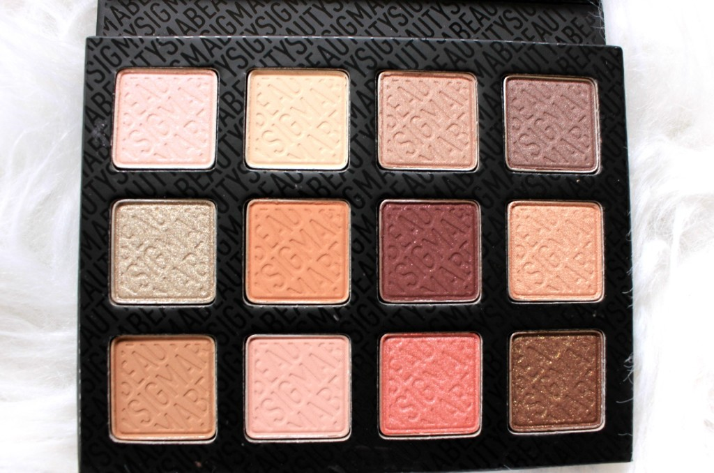 sigma-beauty-warm-neutrals-palette-review