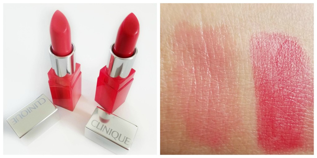 clinique-pop-glaze-sheer-lip-colour-primer-bloq-review-and-swatches