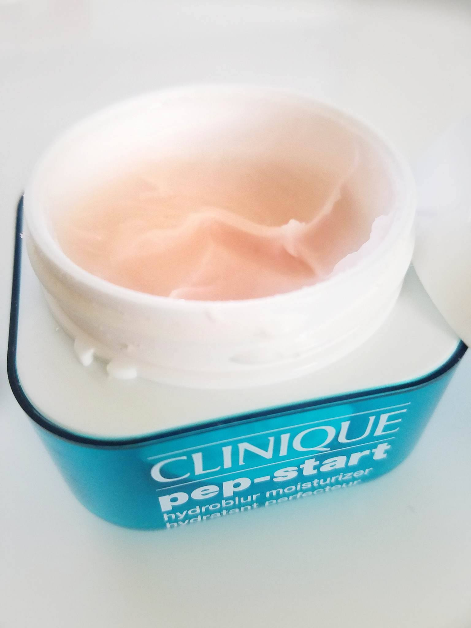 clinique-prep-star-moisturizer-blog-review