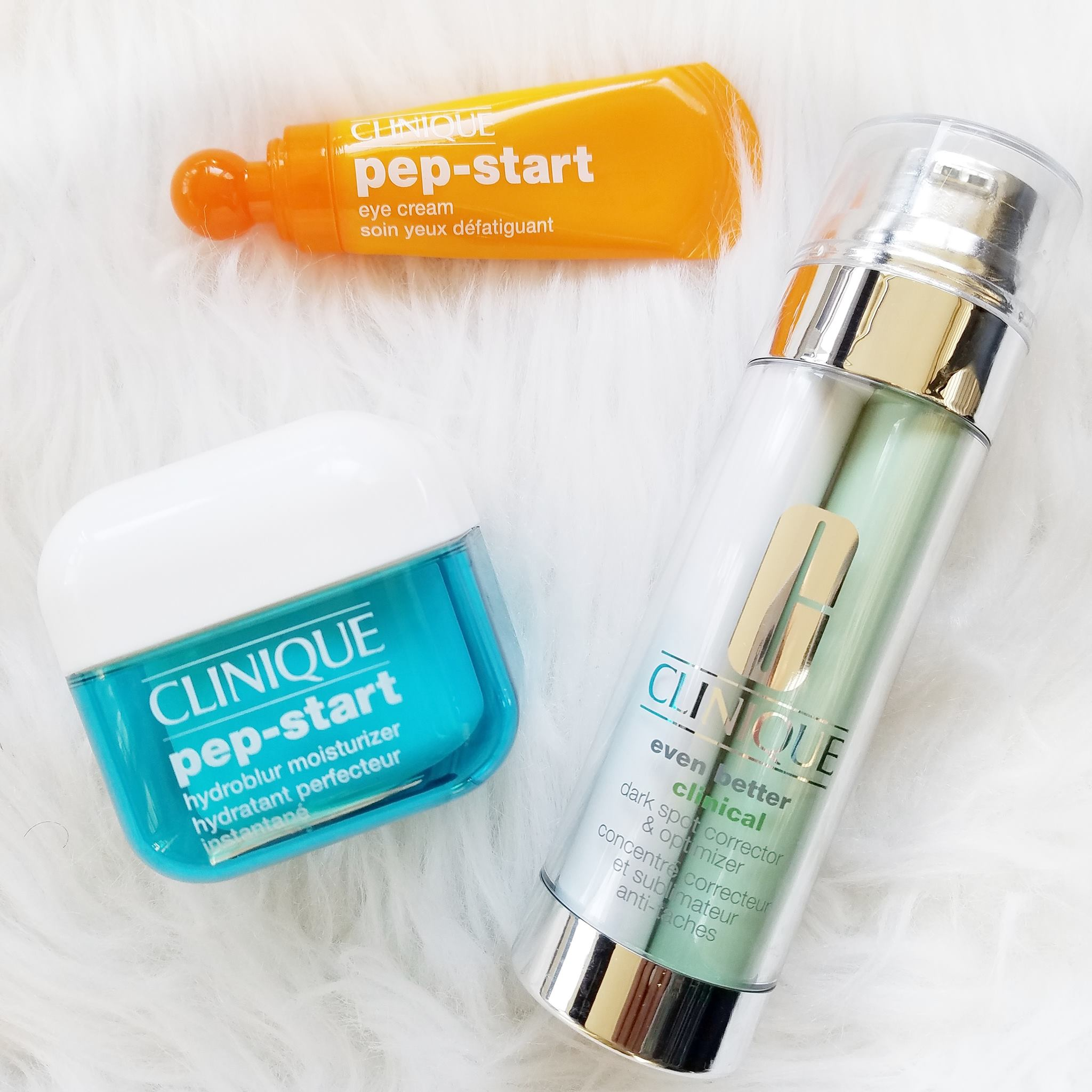 clinique-skin-care-blog-review