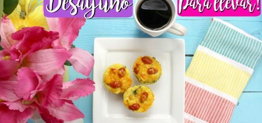 desayuno-saludable-en-minutos-para-llevar