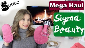 mega-haul-sigma-beauty