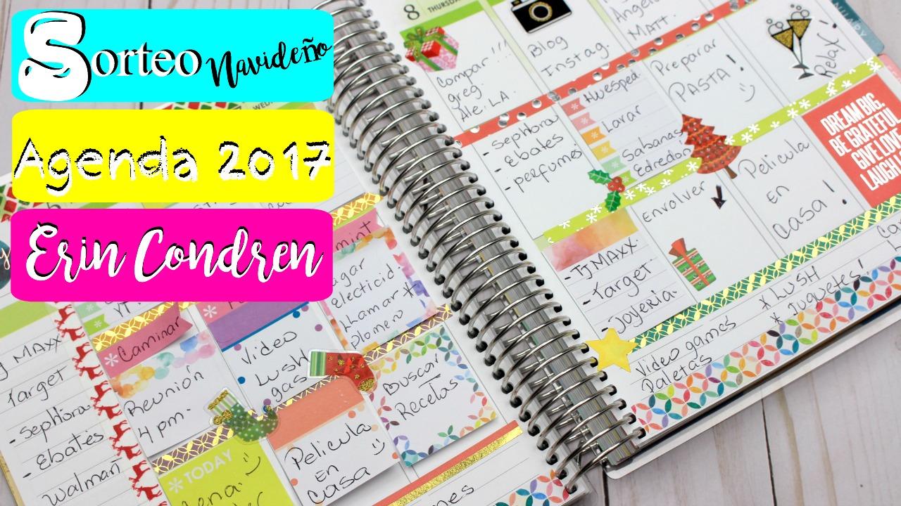 sorteo-agenda-2017-erin-condren