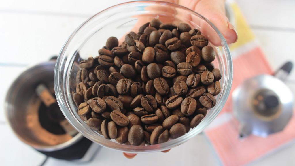 brownie-tiramisu-receta-en-espanol-blog