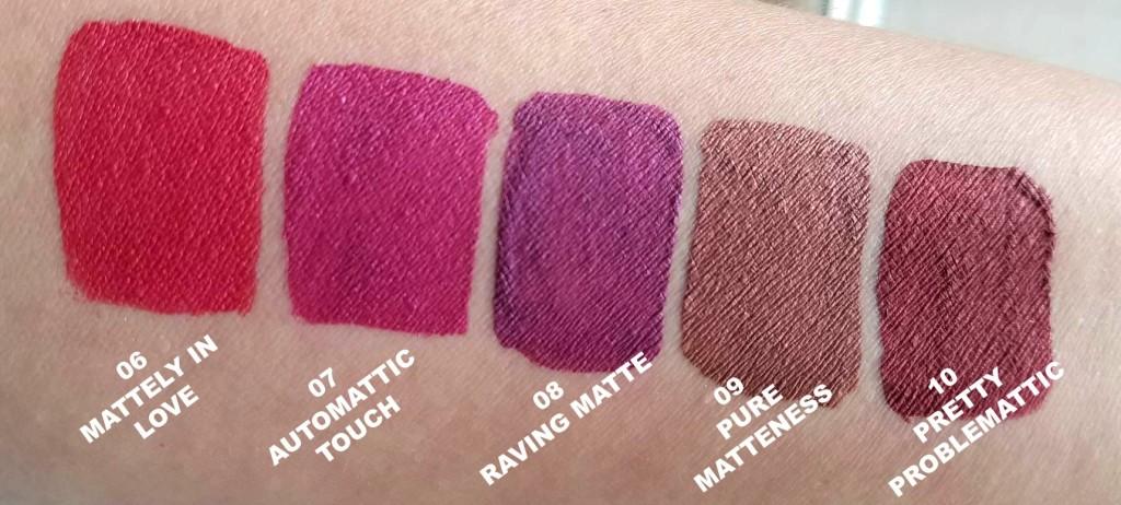 milani-cosmetics-amore-matte-metallic