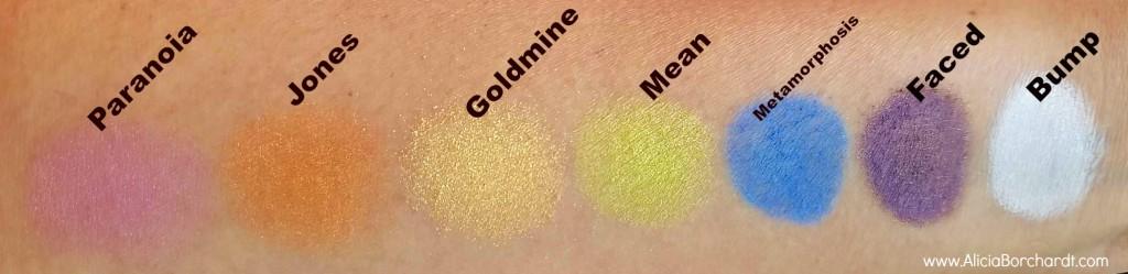 ud-paleta-full-spectrum-aliciaborchardt