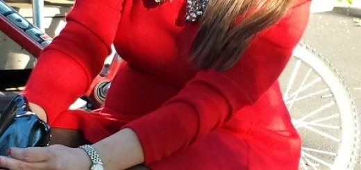 vestido-rojo-bello