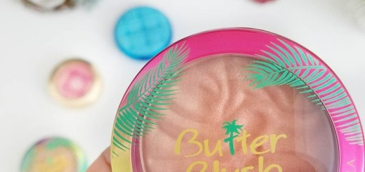 butter-blush-physicians-formula-review