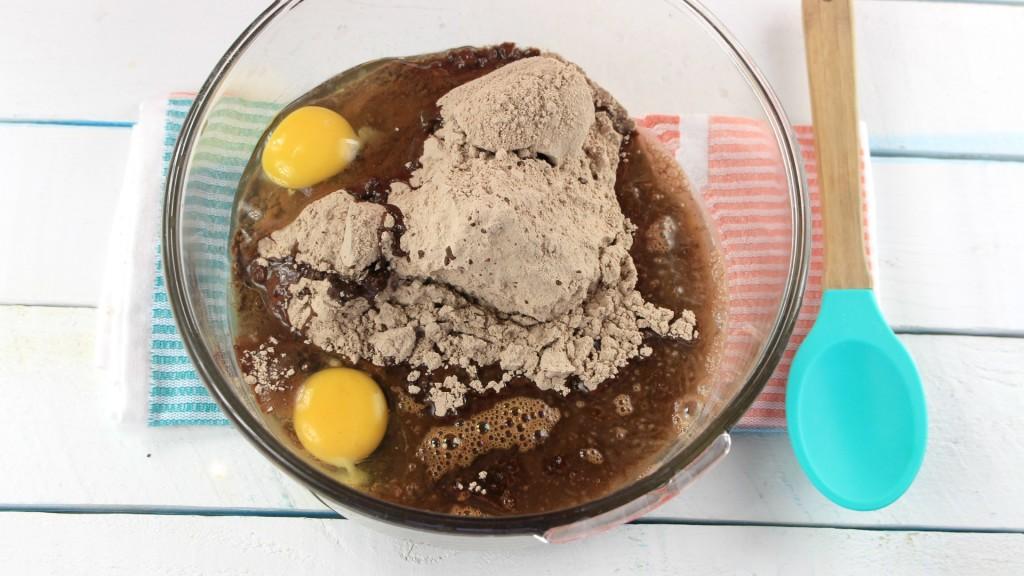 pastel-brownie-casero